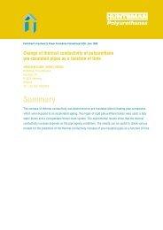 HPU 7505 v.09 (Euroheat)