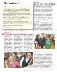 Verder kijken dan vandaag - Page 2