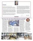 Verder kijken dan vandaag - Page 3
