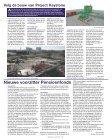 Verder kijken dan vandaag - Page 5