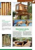 Neu - Walter Dobberphul KG - Seite 7