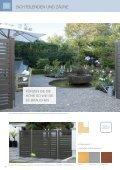 Sichtschutz2012_O.pdf - Seite 3