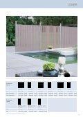 Sichtschutz2012_O.pdf - Seite 6