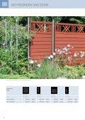 Sichtschutz2012_O.pdf - Seite 7