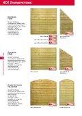 Sichtschutz2012_R.pdf - Seite 2