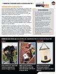 SOLUCIONES PARA UNA - Ergodyne - Page 2