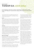 2013 - Dr. Ruediger Dahlke - Seite 3
