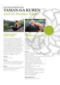 2013 - Dr. Ruediger Dahlke - Seite 6