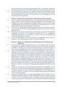 algemene inkoopvoorwaarden - Page 6