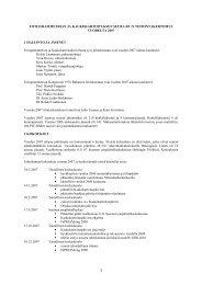2007 (.pdf) - Fotogrammetrian ja kaukokartoituksen laboratorio