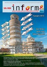 inform 02 2012 - UIL SGK