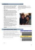 Amicale Air France Italia - Amicaleaf.it - Page 5