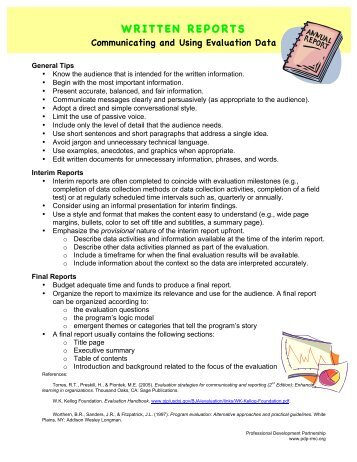 Job Search - baycare.taleo.net