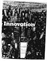 nyt-innovation-2014