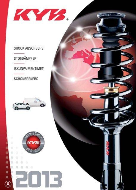 Hella 6PU 010 039-721 roue Capteur de Vitesse OEM GENUINE ORIGINAL prix de gros
