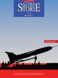 pubblicità ai tempi della guerra fredda - Fondazione Museo Storico ...