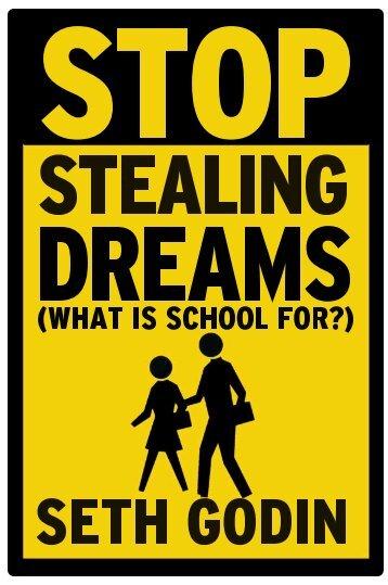 stop-stealing-dreams-print