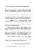 192 terrenos de marinha e seus acrescidos - Fabsoft - Cesupa - Page 2