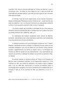 192 terrenos de marinha e seus acrescidos - Fabsoft - Cesupa - Page 4