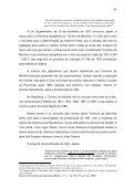 192 terrenos de marinha e seus acrescidos - Fabsoft - Cesupa - Page 5