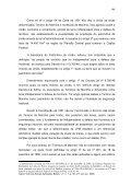 192 terrenos de marinha e seus acrescidos - Fabsoft - Cesupa - Page 6