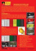 Storm Jacket Flyer mail - HS Imaging GmbH - Page 2
