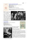 London Musicals 1955-1959.pub - Over The Footlights - Page 3