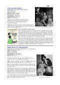 London Musicals 1955-1959.pub - Over The Footlights - Page 4
