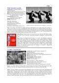 London Musicals 1955-1959.pub - Over The Footlights - Page 5