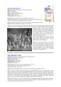 London Musicals 1955-1959.pub - Over The Footlights - Page 6