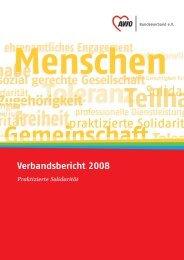 Zugehörigkeit - Hans Gerhard Rötters