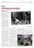 1427914613-blzmar2015weba41 - Page 2