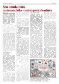 1427914613-blzmar2015weba41 - Page 4