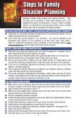 Lower Providence Township Emergency Preparedness Guide - Page 4