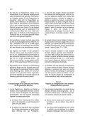 GEMEINDE PFALZEN COMUNE DI FALZES - Page 2
