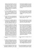 GEMEINDE PFALZEN COMUNE DI FALZES - Page 3