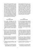 GEMEINDE PFALZEN COMUNE DI FALZES - Page 4
