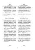 GEMEINDE PFALZEN COMUNE DI FALZES - Page 7