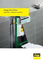 Viega Eco Plus