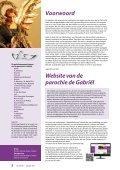 2013-3 - Parochie H. Gabriël - Page 2