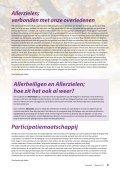 2013-3 - Parochie H. Gabriël - Page 3