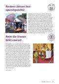 2013-3 - Parochie H. Gabriël - Page 7