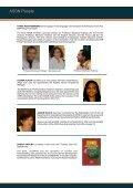 ASSN Newsletter_April 2012[1].pdf - ISSAT - Page 2
