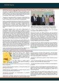 ASSN Newsletter_April 2012[1].pdf - ISSAT - Page 3