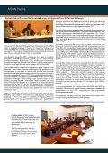 ASSN Newsletter_April 2012[1].pdf - ISSAT - Page 4