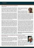 ASSN Newsletter_April 2012[1].pdf - ISSAT - Page 5