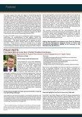 ASSN Newsletter_April 2012[1].pdf - ISSAT - Page 6