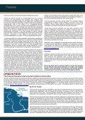 ASSN Newsletter_April 2012[1].pdf - ISSAT - Page 7