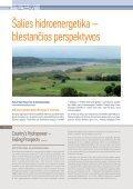 EnErgy world - NORCOUS Academia - Raidla Lejins & Norcous - Page 4