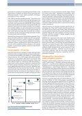 EnErgy world - NORCOUS Academia - Raidla Lejins & Norcous - Page 7